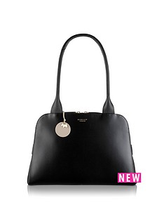 radley-millbank-medium-zip-top-tote