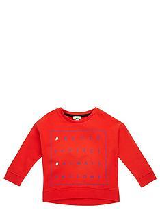 river-island-mini-boysnbspslogan-sweater