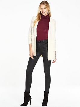 v-by-very-loop-knit-cardigan