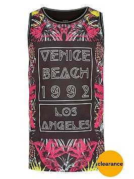 river-island-boys-venice-beach-vest