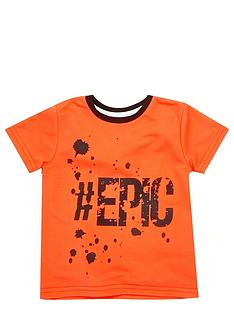 river-island-mini-boys-epic-t-shirt