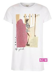 river-island-girls-city-girl-t-shirt
