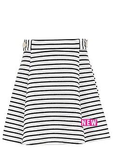 river-island-girls-stripe-skater-skirt