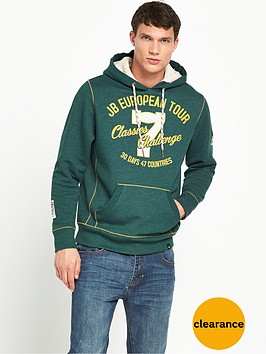 joe-browns-overhead-hoody