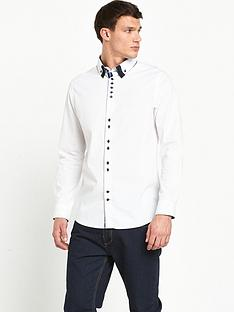 joe-browns-white-contrast-shirt