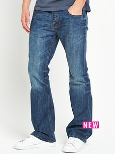 joe-browns-bootcut-jean