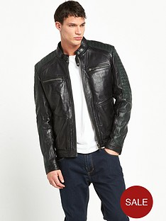 joe-browns-biker-jacket