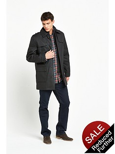 joe-browns-coat