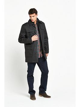 joe-browns-coat