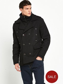 joe-browns-pea-coat