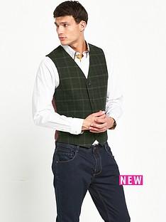 joe-browns-dapper-waistcoat