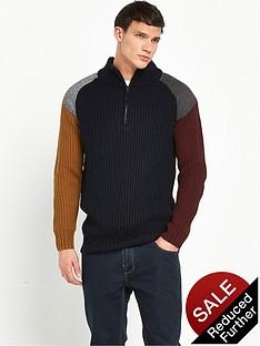 joe-browns-roll-with-it-knit