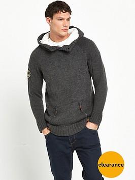 joe-browns-no-limits-knitwear