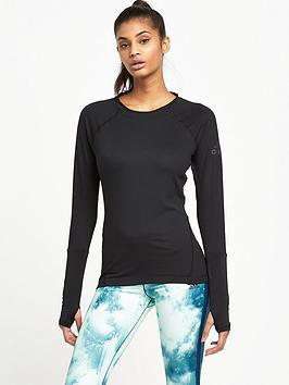 adidas-climaheattradenbsplong-sleeved-t-shirtnbsp