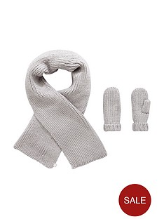 adidas-originals-knit-scarf-and-glove-setnbsp