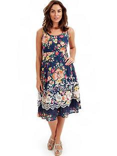 joe-browns-joe-browns-perfect-picnic-dress