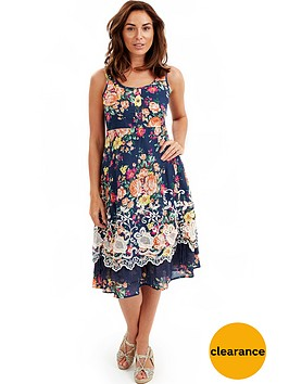 joe-browns-perfect-picnic-dress
