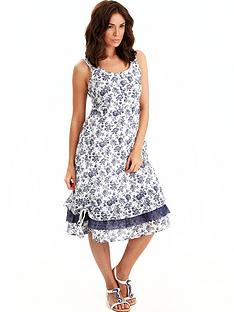 joe-browns-perfect-picnic-dress