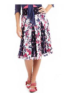 joe-browns-gorgeous-godet-skirt