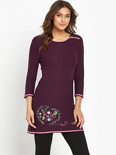 joe-browns-joe-browns-pick-of-the-season-longline-tunic