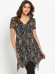 joe-browns-perfect-paisley-blouse