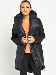 nike-sportswear-tech-fleece-aeroloft-parka