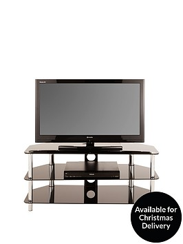 darcy-glass-and-chrome-tv-stand-holds-up-to-40-inch-tv