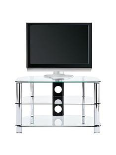 darcy-glass-and-chrome-tv-stand-holds-up-to-34-inch-tv