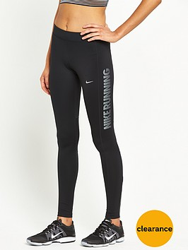 nike-power-flash-essential-running-tight