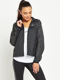 nike-shield-flash-running-jacket