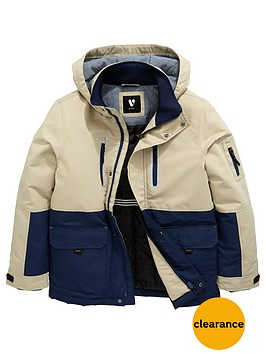 v-by-very-boys-colour-block-wadded-coat