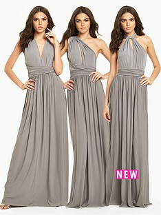 tfnc-felpa-multiwaynbspfishtail-maxi-dress