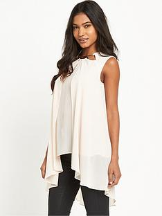 tfnc-rami-cut-out-pleat-top
