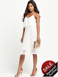 tfnc-kanianbspcami-full-skirt-2-in-1-dress