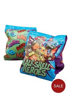 teenage-mutant-ninja-turtles-turtles-half-shell-heroes-arm-bands-amp-swim-ring