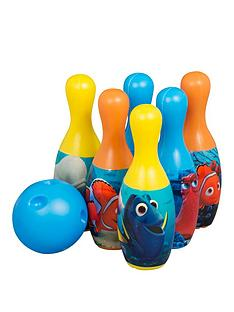 finding-dory-bowling-set