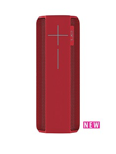 ultimate-ears-ue-megaboom-by-ultimate-earsnbsp--lava-red