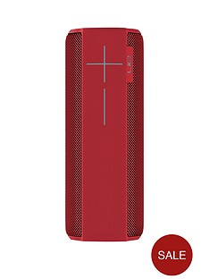 ultimate-ears-ue-megaboom-wireless-bluetooth-speaker--lava-red