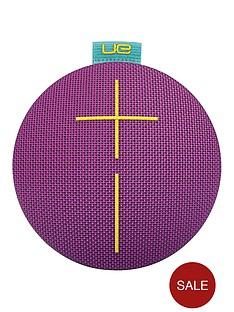ultimate-ears-ue-roll-wireless-bluetooth-speaker-sugarplum