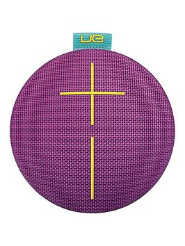 ultimate-ears-ue-roll-wireless-bluetooth-speaker-sugarplum