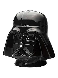 star-wars-star-wars-darth-vader-ceramic-cookie-jar