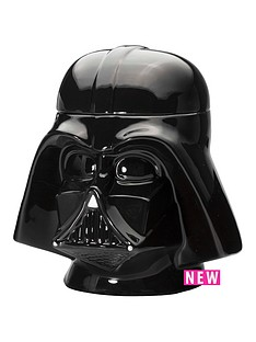 star-wars-star-wars-darth-vader-ceramic-cookie-jar