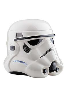 star-wars-storm-trooper-ceramic-cookie-jar