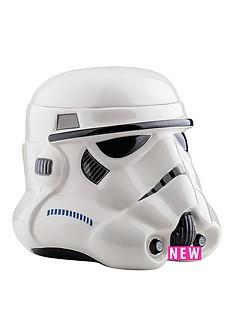 star-wars-storm-trooper-ceramic-cookie-jar