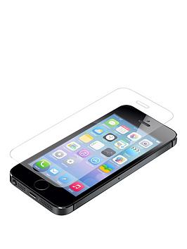 zagg-invisible-shield-tempered-glass-screen-protector-iphone-5-models