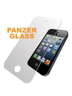 panzer-panzer-glass-tempered-glass-screen-protector