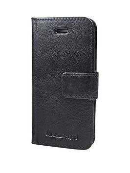 dbramante1928-copenhagen-iphone-55sse-black