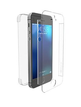 x-doria-defense-360-for-iphone-6c-clear