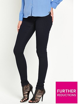 guess-low-rise-jegging-dark-wash