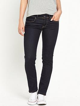 pepe-jeans-new-brooke-mid-rise-skinny-jean